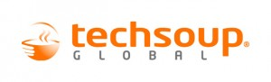 techsoup global logo