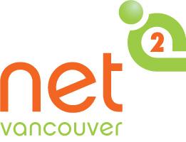 Net2Van-web-logo.jpg