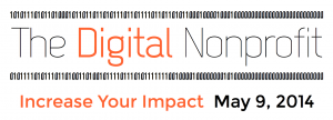 Digital Non Profit logo