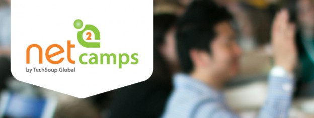 Net2camp-facebook-event-banner-from-erika