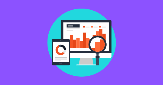The Easy Guide to Data Storytelling with Google DataStudio